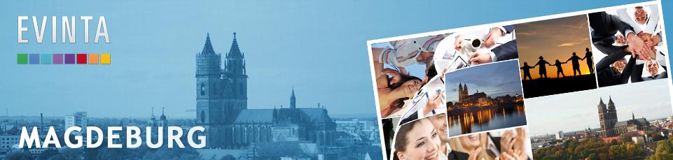 Eventagentur Magdeburg, Weihnachtsfeier, Teambuilding, Firmenfeier und Firmenevent